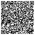 QR code with Qc Construction Products contacts