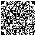 QR code with Executive Floor Service LTD contacts