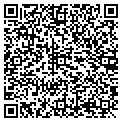 QR code with Belanger of Florida LLC contacts