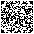 QR code with Preferred Access Networks contacts