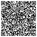 QR code with Sunrise Planning & Zoning Department contacts