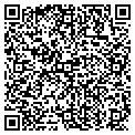 QR code with Kendrick Whittle Pa contacts
