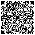 QR code with National Assn-Letter Carriers contacts