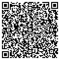 QR code with Capital Development Group contacts
