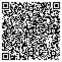 QR code with Floridian Furniture Co Wrhse contacts