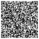 QR code with Better Homes Development Corp contacts
