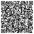 QR code with Jorge P A Armada contacts