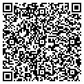 QR code with Jocait Enterprises Inc contacts