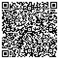 QR code with Low Ball Louie's contacts