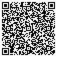 QR code with DXR Media Inc contacts