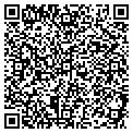 QR code with Miss Marys Thrift Shop contacts