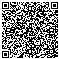 QR code with Graves J Steven PA Inc contacts