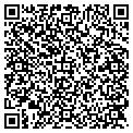 QR code with Britans Art Glass contacts