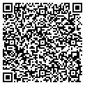 QR code with A Michael Bross Law Offices contacts