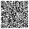 QR code with M Group contacts