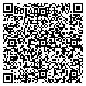 QR code with Always There Home Health Care contacts