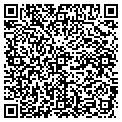 QR code with Carolina Cigar Company contacts