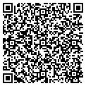 QR code with Total Equipment Services contacts