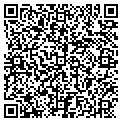 QR code with Fleet Reserve Assn contacts
