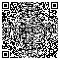 QR code with Seminole County Plbc Wrks Div contacts