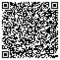QR code with Atlantic Magazine Service contacts