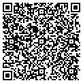 QR code with Estes Heating & Air Cond contacts