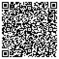 QR code with Ion Exchange Technologies Inc contacts