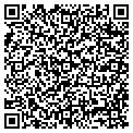 QR code with Media Evolution Manufacturing contacts