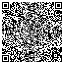 QR code with Timothy Michael Killen Masonry contacts