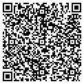 QR code with Aviation Managers contacts