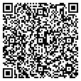 QR code with Data Forte contacts