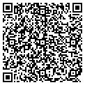 QR code with Pete's Coin Laundry contacts