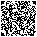 QR code with Mrs Mac's Fillin Station contacts