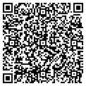 QR code with Catherine Atzen Labs South contacts