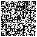 QR code with Ed's Fine Wines contacts