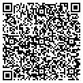 QR code with Meals On Wheels East Pasco Inc contacts