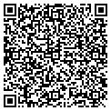 QR code with TLC-The Learning Clinic contacts