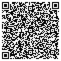 QR code with Parking Heating & Air LLC contacts