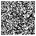 QR code with Dahlfues Donald M CPA contacts