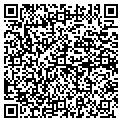 QR code with Lighthouse Farms contacts