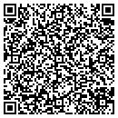 QR code with New Health Care Phrm Solitions contacts