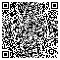 QR code with Zakatect Corp contacts