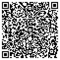 QR code with California House Group Home contacts
