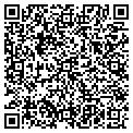 QR code with Galaxy Homes LLC contacts