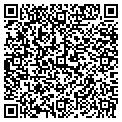 QR code with Lake Street Publishing Inc contacts