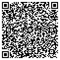 QR code with Reynolds Concrete Inc contacts