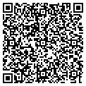QR code with Sweetwater Auto Tag Agency Inc contacts
