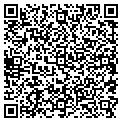 QR code with Slam Dunk Productions Inc contacts