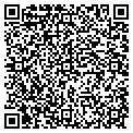 QR code with Dave Gilbert Construction LLC contacts