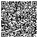 QR code with Pellucid Industries Inc contacts